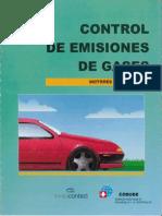 Sensores Inyeccion Del Vehiculo