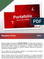 Copia de PRESENTACIÓN GENERAL.pptx