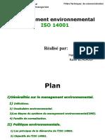 53457aa1eeced.pdf