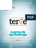 terce.pdf