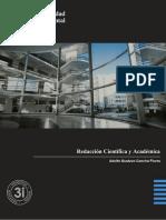 Aplicación de la filosofía Lean Construction en la planificación, programación, ejecución y control de proyectos