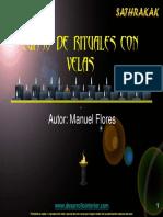 208786770-Curso-de-Magia-con-Velas-pdf.pdf