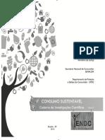consumo-sustentavel