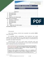 Aula Bônus.pdf