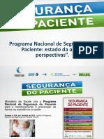 2.c - Apresentação PNSP - Setembro_2013