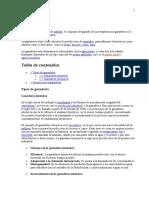 GANADERIA.doc