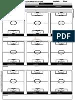 analisis-rival.pdf