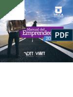 Manual-del-Emprendedor.pdf