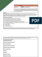 ps3 examining worldviews unit
