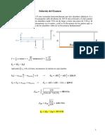 TercerExamenIT2018Sol.pdf