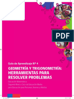 201404141137140.GuiaN4MatematicaIICiclodeEM.pdf