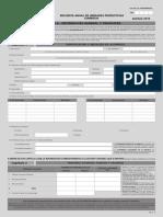 encuesta-de-comercio-pdf_346.pdf