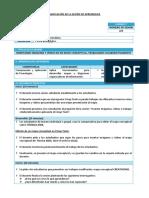 EPT1-U7-S2.docx