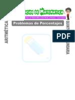 Problemas-de-Porcentajes-para-Quinto-de-Secundaria.doc