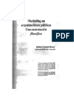 Marketing en organizaciones publicas.pdf