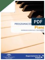 programacion de piano.pdf