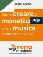 Creare_e_monetizzare_musica_arenamusicale.it.pdf
