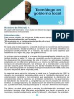 Introducción_modulo1