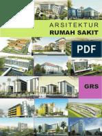 Arsitektur-Rumah-Sakit