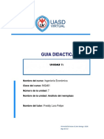 guiadidacticaanalisisdereemplazomayo2017
