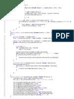 Code_1Data Scientist.pdf