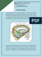 Fuentesortiz Jesusmanuel m14s3 Erasgeologicas - Copia (2)
