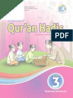 Mi 3 Qurdis Guru Revisi