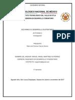 investigacion_ desarrollo sustetable_mdcgg_IDC.docx