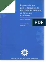 AEA-90364-parte-6.pdf