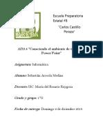 ADA 3 INFORMATICA (Recuperado Automáticamente)