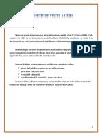 informedevisitaaobra-151119163637-lva1-app6891.pdf