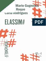#Elassim#