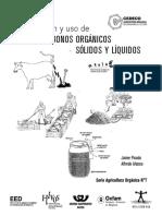 Abonos organicos(Cedeco).pdf
