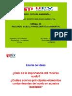 PPT-EL_SUELO_Y_LOS_PRINCIPALES_CONTAMINANTESS.pdf