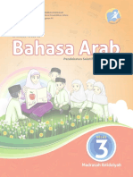 Mi 3_bhs Arab Guru_revisi