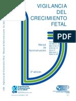 CLAP1586.pdf