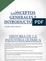 Conceptos Generales e Introductorios2
