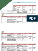 Jadwal Full Paper 230816 Print.pdf