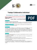 Guia de Trabajo Individual 2018-II (1)