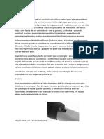 NAFs Português.pdf