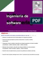 Forouzan Ch10.en.es