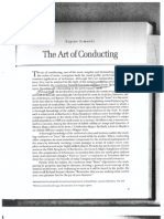 Art-of-Conducting.pdf