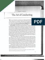 Art-of-Conducting.pdf