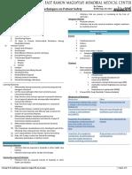 3 MICRO 11-ProcedureTechniques on Patient Safety - Dr.valera