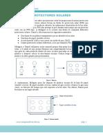 4a Protectores solares.pdf
