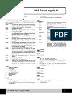 175506421-KUNCI-Jawaban-LKS-Ekcellent-Bahasa-Inggris-Kelas-XI.pdf