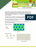 teselaciones1.pdf
