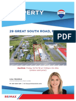 29 Great South Rd_Property Pack1