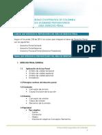 --Guia Nacional_Derecho Penal 1-06-16 V2.pdf