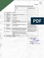 viewtc.pdf